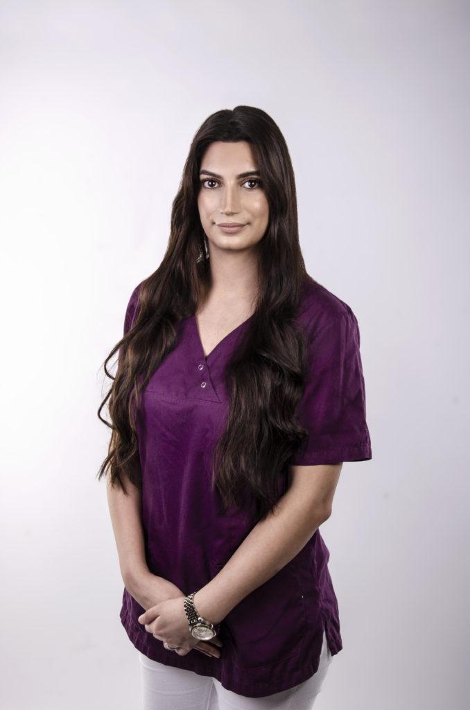 Selma Adigüzel